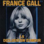 1974-05_declaration-parler
