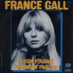 1974-05_declaration-parler_verso
