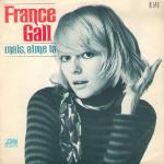 1974-10_aime-avis