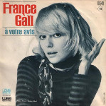 1974-10_aime-avis_verso
