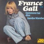 1976-01_comment-samba