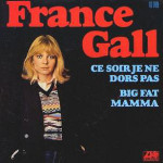 1976-04_soir-mama