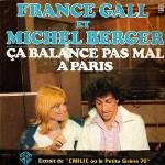1976-06_balance-monologue