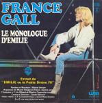 1976-06_balance-monologue_verso