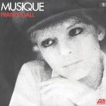 1977-05_musique-dancing
