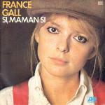 1977-10_maman-garcon