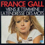 1978-03_emmene-tendresse