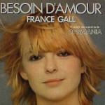 1979-01_amour-monopolis