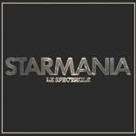 1979_starmania-live