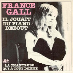 1980-06_piano-chanteuse