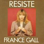 1981-10_resiste-tout