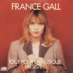 1981-10_tout-resiste