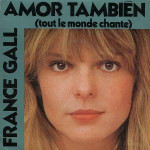 1982-05_amor-fille
