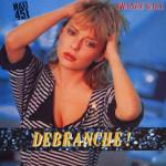 1984-04_debranche-debranche