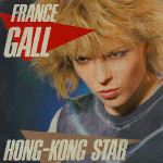 1984-09_star-comprendras