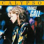 1985-02_calypso-superficielle