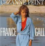 1985-05_cezanne-vivre