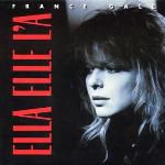 1987-08_ella-dancing