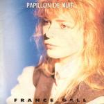 1988-09_papillon-irai