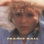 1989-03_azima-bon
