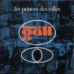 1994-11_princes-mots