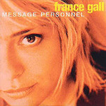 1996-10_message-reves