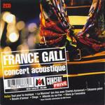 1997_acoustique