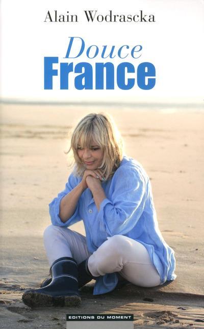 2015_fg-douce_france
