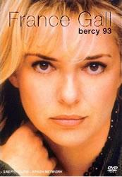 DVDBercy