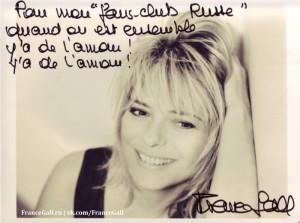dedicace_de_France