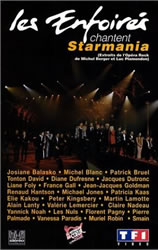 enfoires-starmania