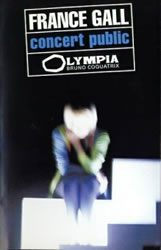 olympia-vhs