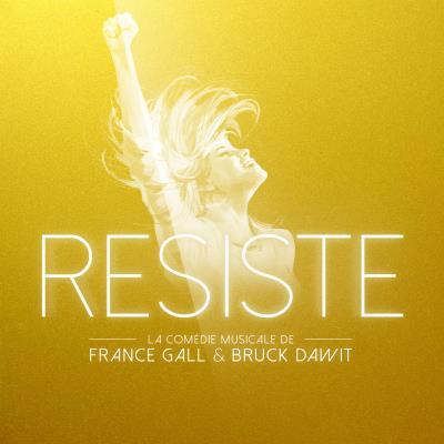 resiste_deluxe_fnac