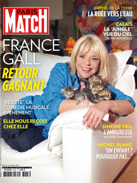 2015-10-22_Paris_Match_couv