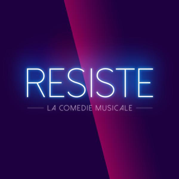 Resiste (30/03/2015)