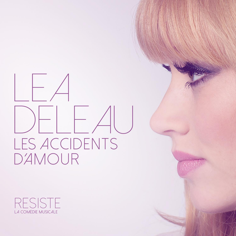 Les accidents d'amour (17/07/2015)